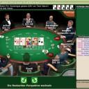 poker-v1-table thumbnail
