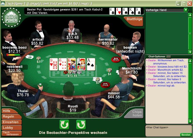 poker-v1-table