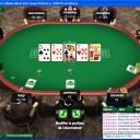 poker-v2-table thumbnail