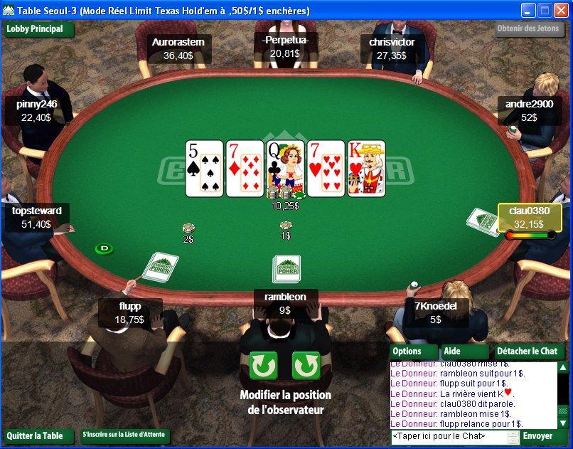 poker-v2-table